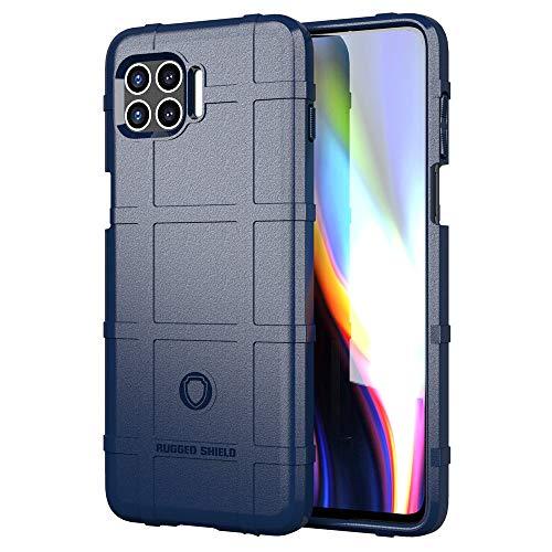 Motorola G 5G Plus 128Gb Funda Marca Haotian
