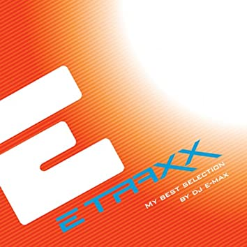 E-Traxx My Best Selection