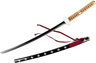 Swordmaster - LARGE 40