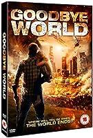 Goodbye World [DVD]