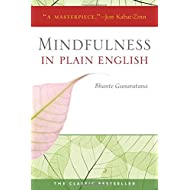 Mindfulness in Plain English