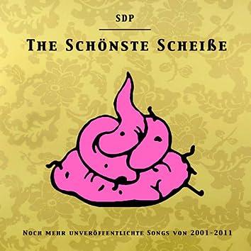 The Schönste Scheiße