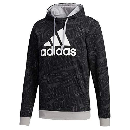 Adidas Sudaderas marca Adidas