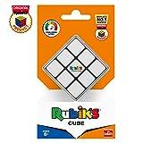 Goliath-72156 Rubik's Cubo De Rubik, Multicolor, Talla...