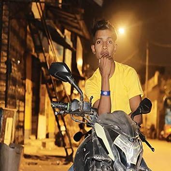 Tum Ho Sath Mein