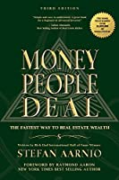 Money People Deal