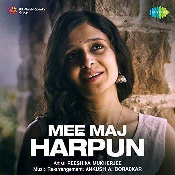 Mee Maj Harpun - Single