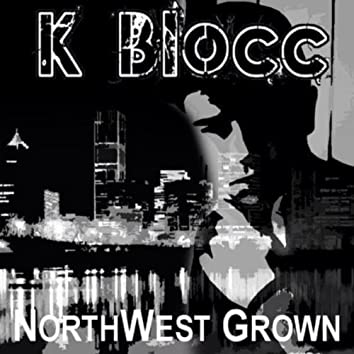Northwest Grown