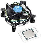 Intel BX80662I56400 - Procesad...
