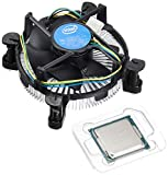 Intel Boxed Core I5-6400 FC-LGA14C 2.70 Ghz 6 M Processor Cache 4 LGA 1151 BX80662I56400