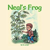 Neal's Frog