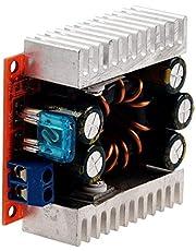 DC-DC High Power Lage rimpel 15A Adjustable Step-down Module 98% High Efficiency Voertuig zijn gemonteerd Voltage Vermogen Buck Converter