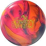 Storm Gravity Evolve 14lb