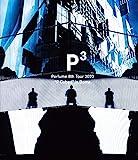 "Perfume 8th Tour 2020""P Cubed""in...[Blu-ray/ブルーレイ]"