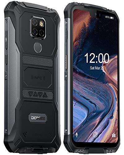 DOOGEE S68 Pro Teléfono...