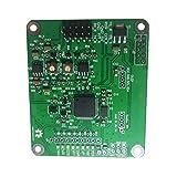 Cobeky para RASPBERRY Pi MMDVM DMR fuente abierta eléctrica módulo digital accesorios multi modo módem tronco Junta