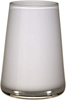 villeroy & boch フラワーベース ホワイト 88cm ヌマ 1172570962