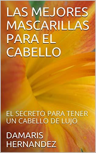 Cera Para El Cabello marca