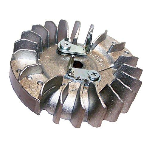 Baoblaze Cortador de Cepillo de Desbrozadora de Podadora de Volante de Motosierra para 362365