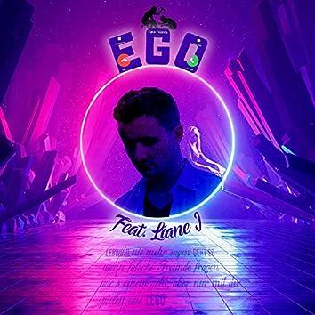 Ego (feat. Liane I.)