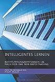 Intelligentes Lernen: Buchfuehrung/Jahresabschluss nach HGB inkl. Web-Based-Training