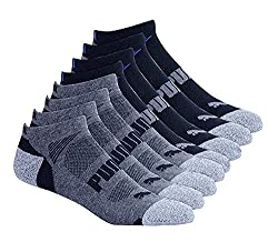 Gym Socks - Mens Puma Socks