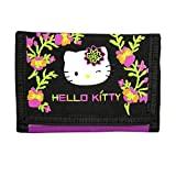 Hello Kitty Cartera Monedero Bolso Cartera de 12cm