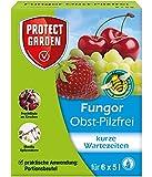 Obst-Pilzfrei Teldor -