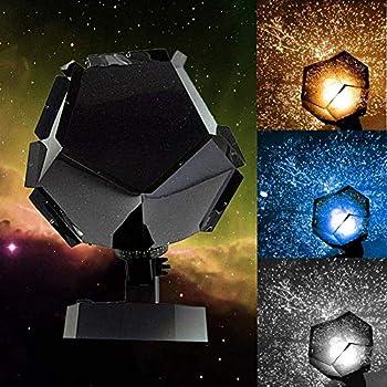 Best home planetarium Reviews