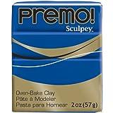 Premo Sculpey - Arcilla para manualidades