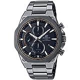 [カシオ] 腕時計 エディフィス ソーラー EFS-S570YDC-1AJF メンズ