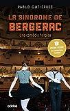La Síndrome De Bergerac (Periscopio)
