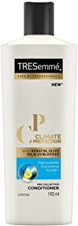 TRESemme Climate Control Conditioner, 190ml