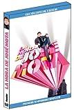 La hora de José Mota - Primera Temporada [DVD]