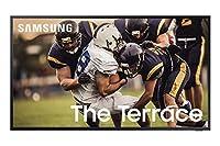 Samsung TV QE65LST7TAUXZT Smart TV 4K QLED, 65'', Nero