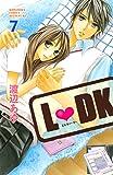 L・DK(7) (別冊フレンドコミックス)