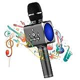 Wir sind dein Ansprechpartner für Karaoke-Anlagen
