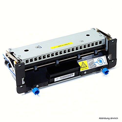 Fixiereinheit für Lexmark MX810, MX811, MX812, XM5170h, XM5163, MS810, MS811, MX710, MX711, M5155, M5163, MX711, XM7170, XM7155, XM7163, MS810, MS811, ersetzt Lexmark 40X7744, Fuserkit, Service Kit