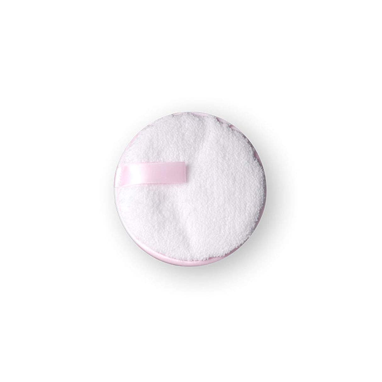 模索ボイドジャグリングメイク落とし布マジックタオル、再利用可能な洗顔タオル - 化学薬品を含まない、ただ水で化粧をすぐに落とす(6PCS)