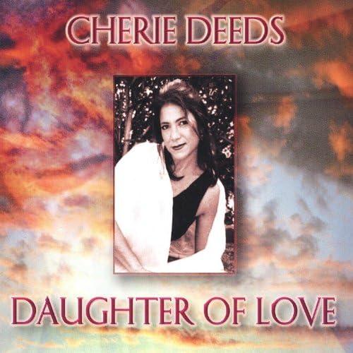 Cherie Deeds