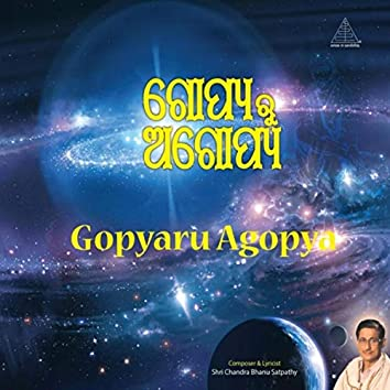 Gopya Ru Agopya