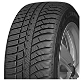 Blacklion 225/45R1794V BL4S 4Seasons Eco XL - Neumáticos