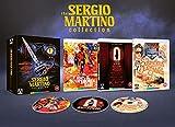 The Sergio Martino Collection [Blu-ray]