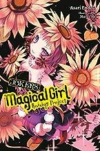 Best magical girl raising project light novel Reviews