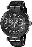 Reloj - Versace - para - VBR030017
