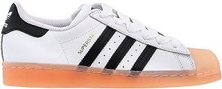 adidas Originals Superstar Womens Casual Fashion Shoes Fw3553