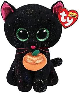 Best beanie boo halloween cat Reviews