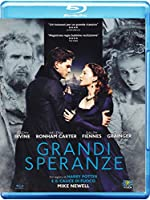 Grandi Speranze [Italian Edition]