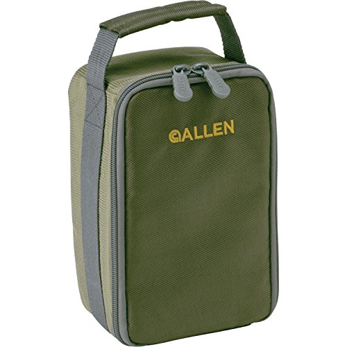 Allen Cases Allen Cases, Willow Creek Reel & Gear Case Allen Cases, Willow Creek Reel & Gear Case