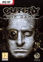 Outcry The Dawn (輸入版)